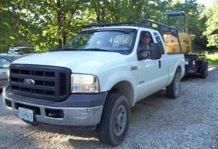 Big Truck In_438x300